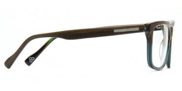 Alan Blank Eyeglasses Alan Blank Eyeglasses A14512