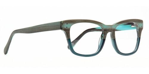 Alan Blank Eyeglasses Alan Blank Eyeglasses A14520