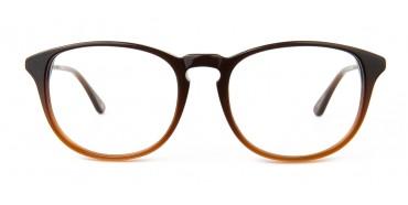 Alan Blank Eyeglasses Alan Blank Eyeglasses Bloom