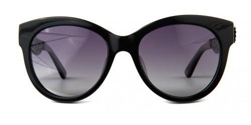 Alan Blank Sunglasses Alan Blank Sunglasses Camille