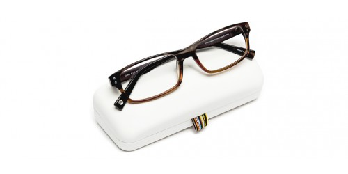 Alan Blank Eyeglasses Alan Blank Eyeglasses Oddy