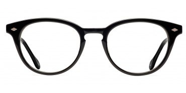 Alan Blank Eyeglasses Alan Blank Eyeglasses Reader