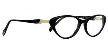 Alan Blank Eyeglasses Alan Blank Eyeglasses Rikki