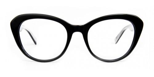 Alan Blank Eyeglasses Alan Blank Eyeglasses Rio