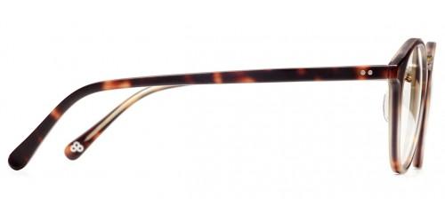 Alan Blank Eyeglasses Alan Blank Eyeglasses Smarty