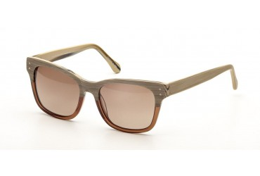 Alan Blank Sunglasses Alan Blank Sunglasses A14520