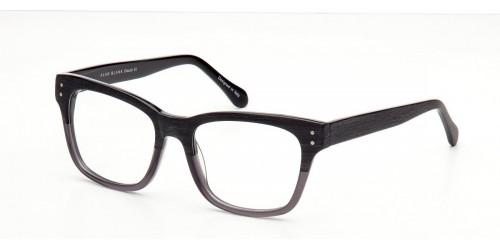 Alan Blank Eyeglasses A14520