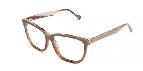 Alan Blank Eyeglasses A14522