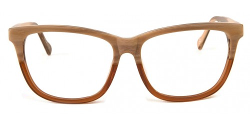 Alan Blank Eyeglasses Alan Blank Eyeglasses A14522
