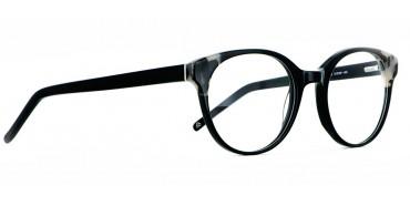 Alan Blank Eyeglasses Alan Blank Eyeglasses Elegancy