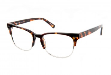 Alan Blank Eyeglasses Alan Blank Eyeglasses Barokk AO272