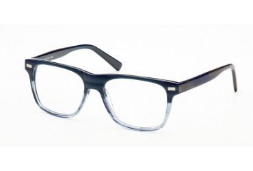 Alan Blank Eyeglasses Alan Blank Eyeglasses Berto