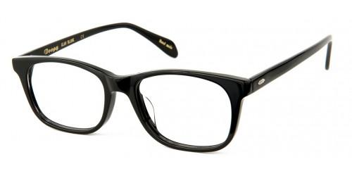 Alan Blank Eyeglasses Alan Blank Eyeglasses Doopy