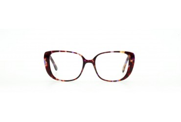 Alan Blank Eyeglasses Alan Blank Eyeglasses Japonisme