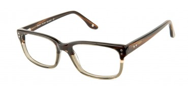 Alan Blank Eyeglasses Alan Blank Eyeglasses Jason