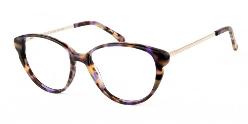Alan Blank Eyeglasses Nude