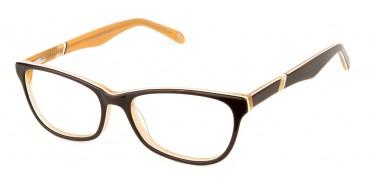 Alan Blank Eyeglasses Alan Blank Eyeglasses Vinnet