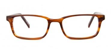 Alan Blank Eyeglasses Alan Blank Eyeglasses Wilkie