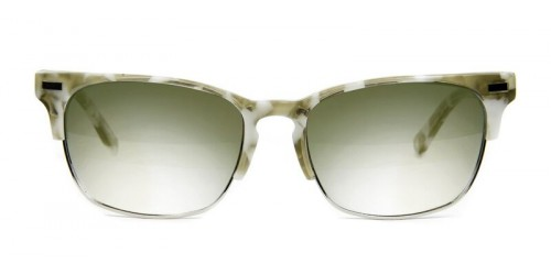 Alan Blank Sunglasses Alan Blank Sunglasses Barokk