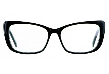 Alan Blank Eyeglasses Alan Blank Eyeglasses Dolled