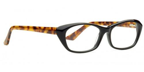 Alan Blank Eyeglasses Alan Blank Eyeglasses Eva