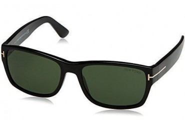 Tom Ford Tom Ford TF445/S