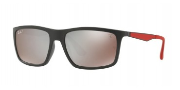 Ray-Ban RB4228M