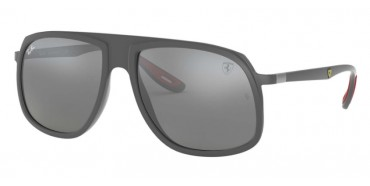 Ray-Ban RB4308M