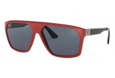 Ray-Ban RB4309M