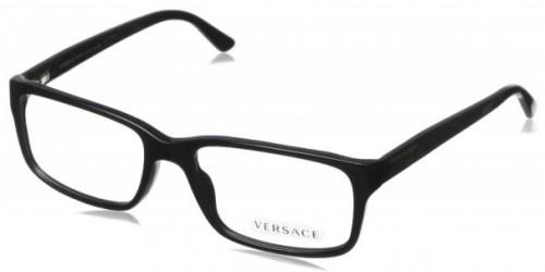 Versace VE 3154