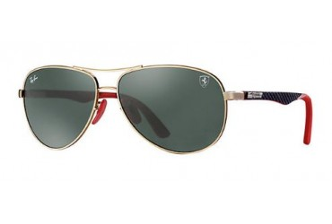Ray-Ban RB8313M