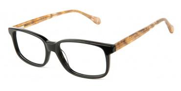 Alan Blank Eyeglasses Alan Blank Eyeglasses Lumo