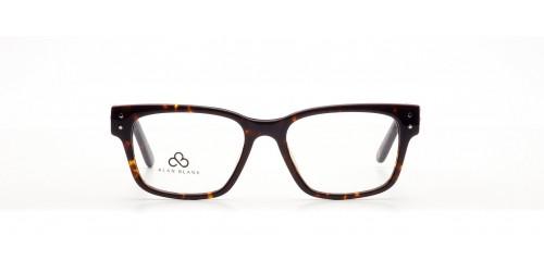 Alan Blank Eyeglasses Alan Blank Eyeglasses Selima
