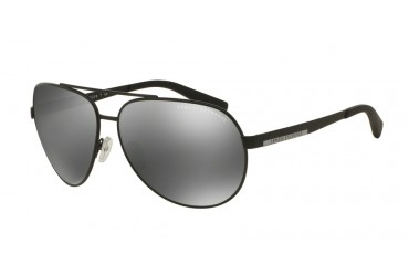 Exchange Armani Sunglasses Exchange Armani Sunglasses 0AX2017S