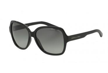Exchange Armani Sunglasses Exchange Armani Sunglasses 0AX4029S