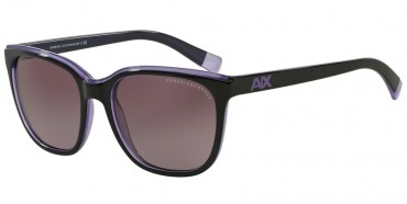 Exchange Armani Sunglasses Exchange Armani Sunglasses 0AX4031F