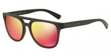 Exchange Armani Sunglasses Exchange Armani Sunglasses 0AX4032