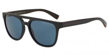 Exchange Armani Sunglasses Exchange Armani Sunglasses 0AX4032F