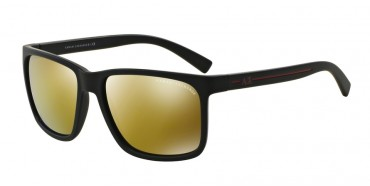 Exchange Armani Sunglasses Exchange Armani Sunglasses 0AX4041SF