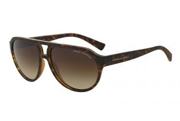 Exchange Armani Sunglasses Exchange Armani Sunglasses 0AX4042SF
