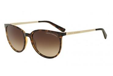 Exchange Armani Sunglasses Exchange Armani Sunglasses 0AX4048S
