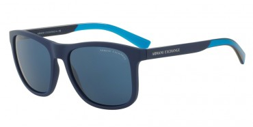 Exchange Armani Sunglasses Exchange Armani Sunglasses 0AX4049SF