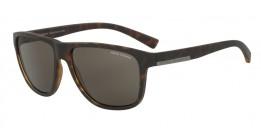 Exchange Armani Sunglasses