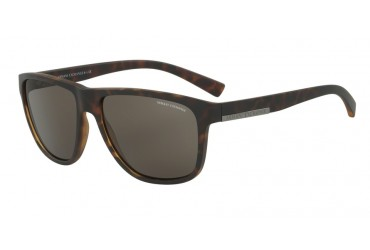 Exchange Armani Sunglasses Exchange Armani Sunglasses 0AX4052S