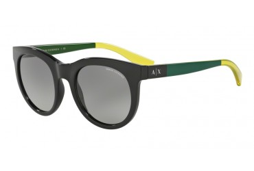 Exchange Armani Sunglasses Exchange Armani Sunglasses 0AX4053SF