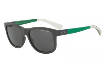 Exchange Armani Sunglasses Exchange Armani Sunglasses 0AX4054S
