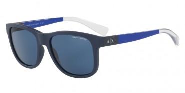 Exchange Armani Sunglasses Exchange Armani Sunglasses 0AX4054SF