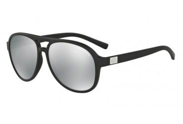Exchange Armani Sunglasses Exchange Armani Sunglasses 0AX4055S