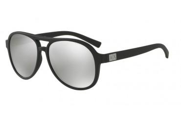 Exchange Armani Sunglasses Exchange Armani Sunglasses 0AX4055SF