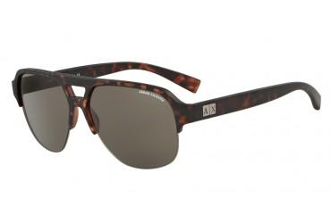 Exchange Armani Sunglasses Exchange Armani Sunglasses 0AX4056S